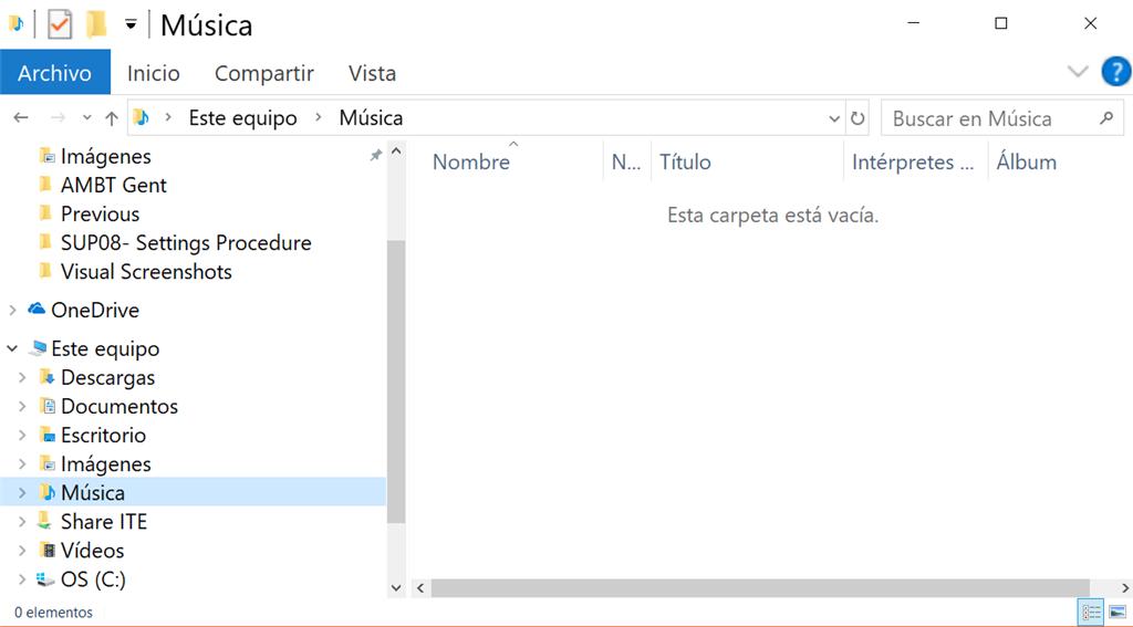 Windows 10 Tamaño De Fuente De Iconos Ventanas Y