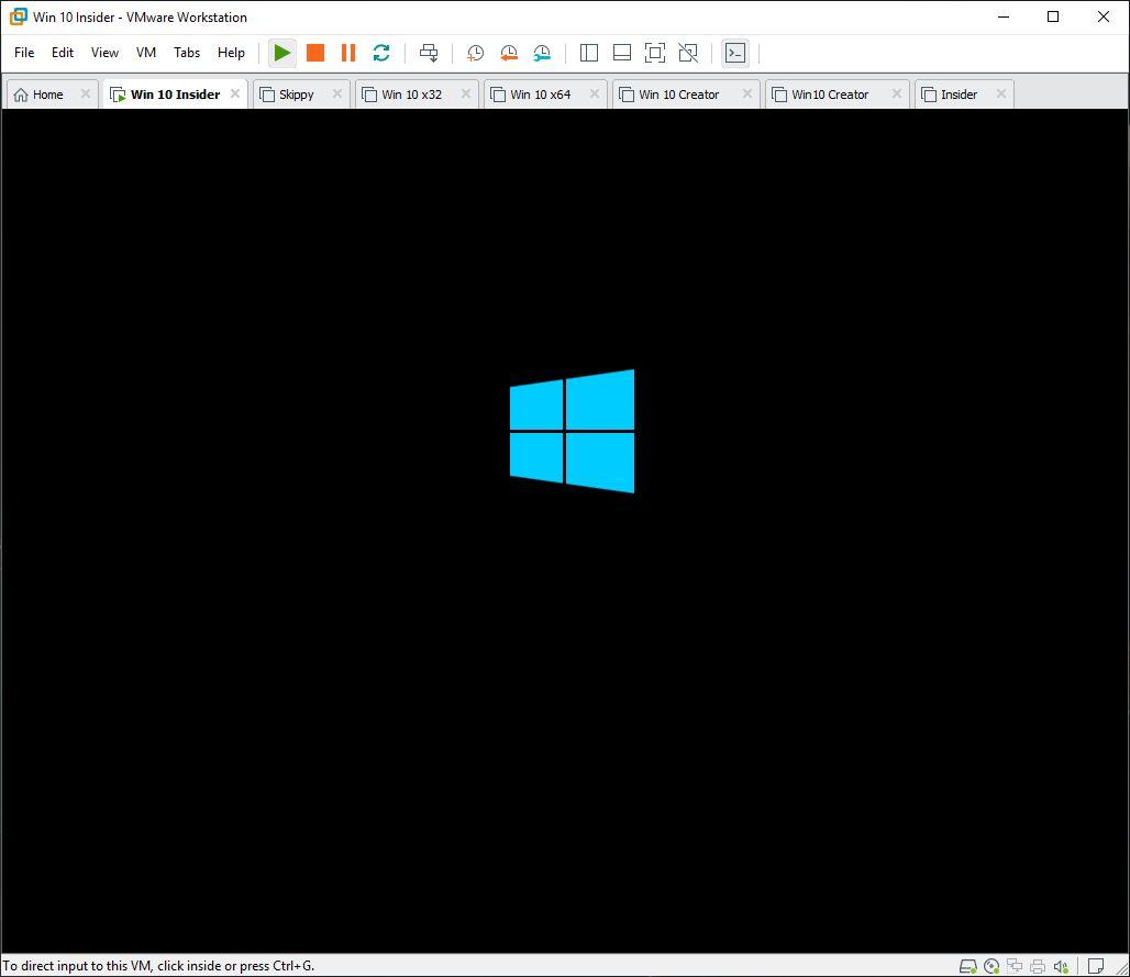 Build 18346 1, 18348 1, 18351 1, 18353 1, 18356 1, 18358 1 64-bit