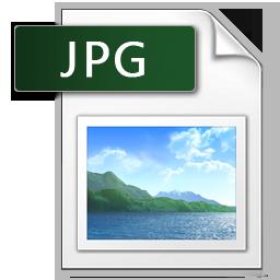 Windows Jpg Icon Microsoft Community