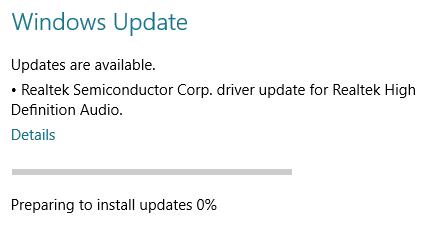pilote audio dolby digital plus 7.6.4.9