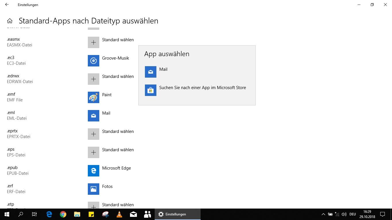 Email Senden Direkt Von Einer Datei Funktioniert Nicht Microsoft
