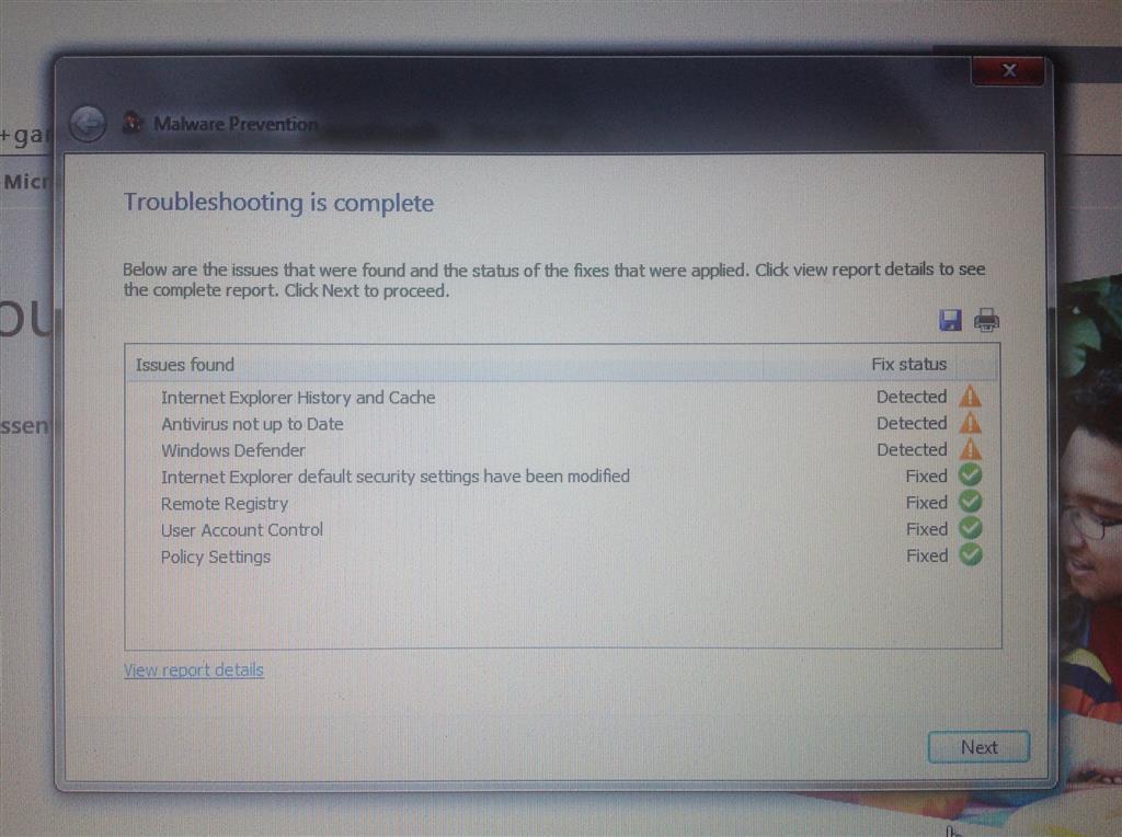 www.microsoft.com/downloads defender