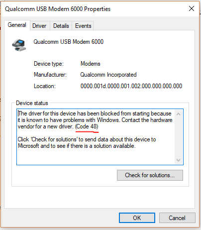 Windows 10 Devices: Setup Blocked By Group Policy - Microsoft Community