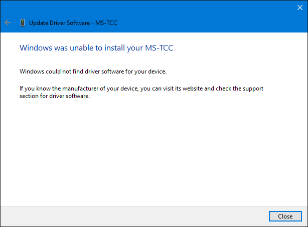 MS-ABTP DRIVERS FOR WINDOWS MAC