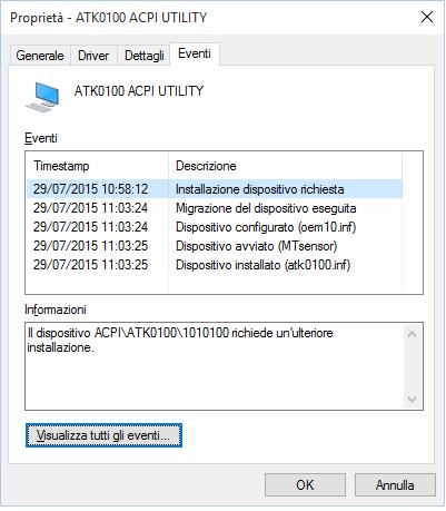 ACPI JAN0100 64BIT DRIVER