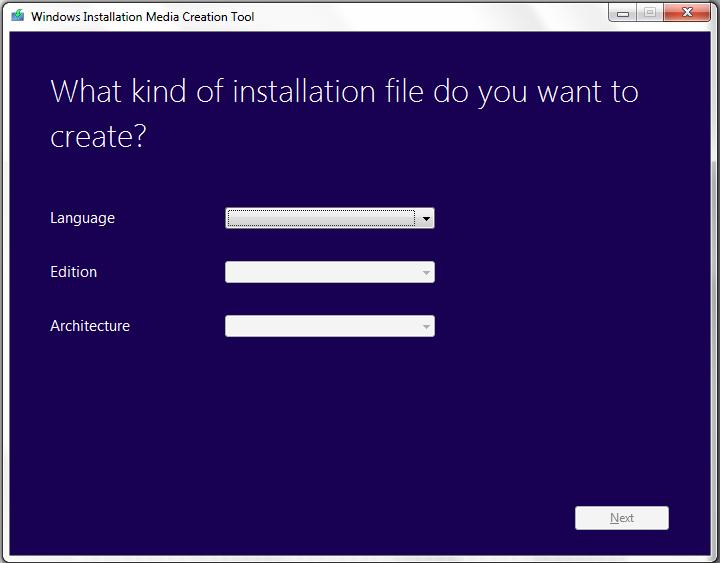 dell oem windows 7 32 bit iso