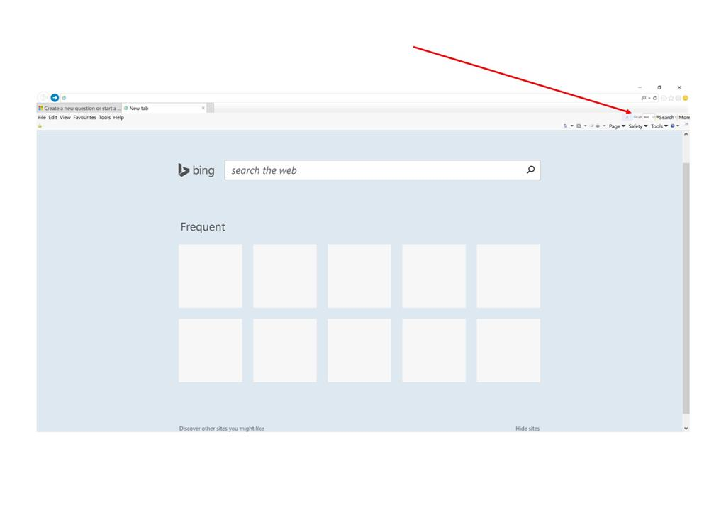 Google toolbar ie download.