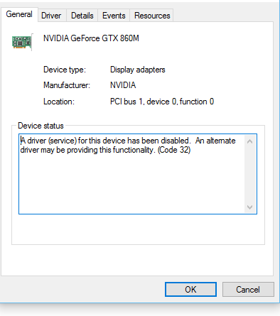 how to find your gpu on windows 10