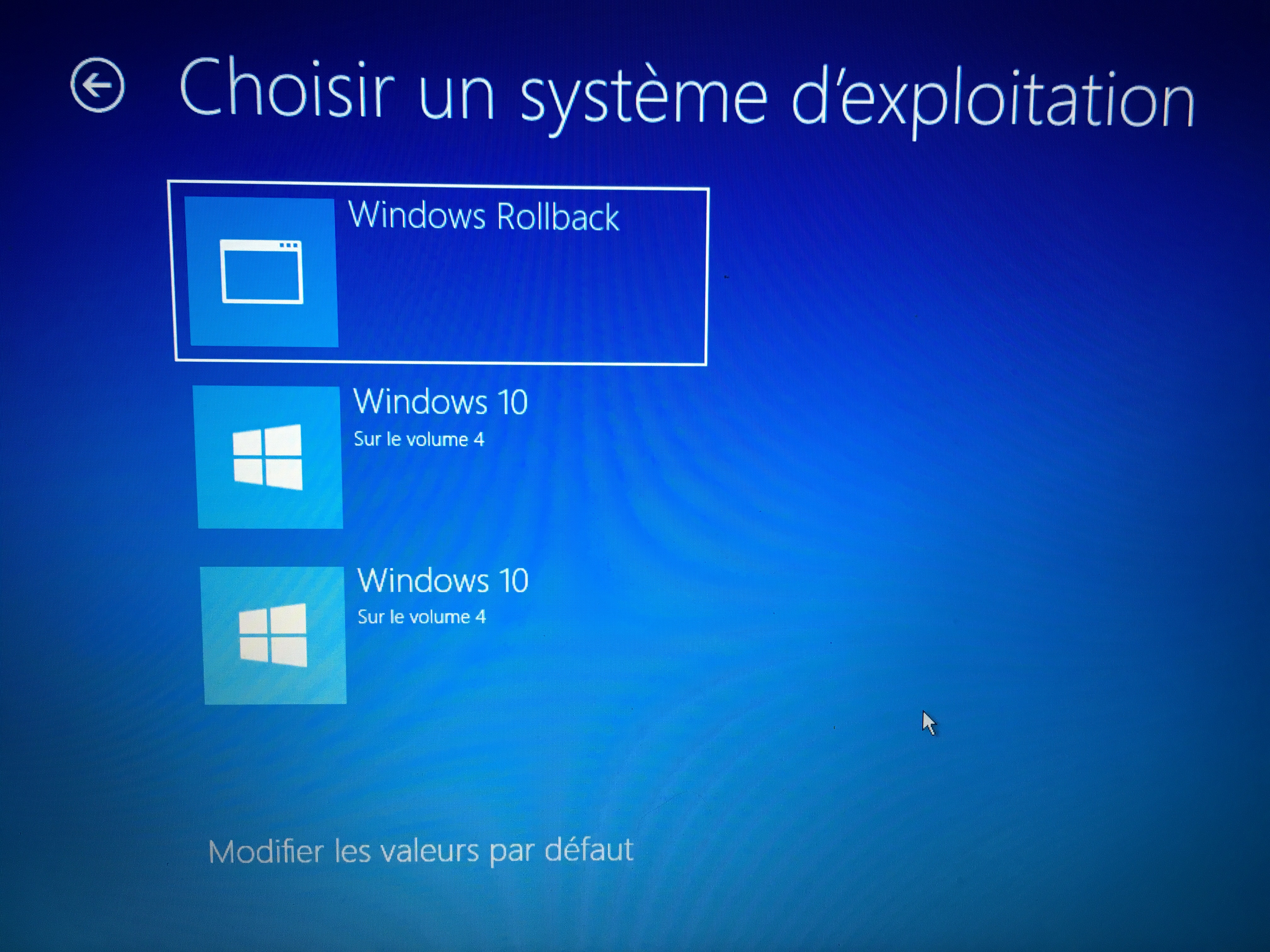 <span>Microsoft <b class=sec>Windows</b> — Wikipédia</span>