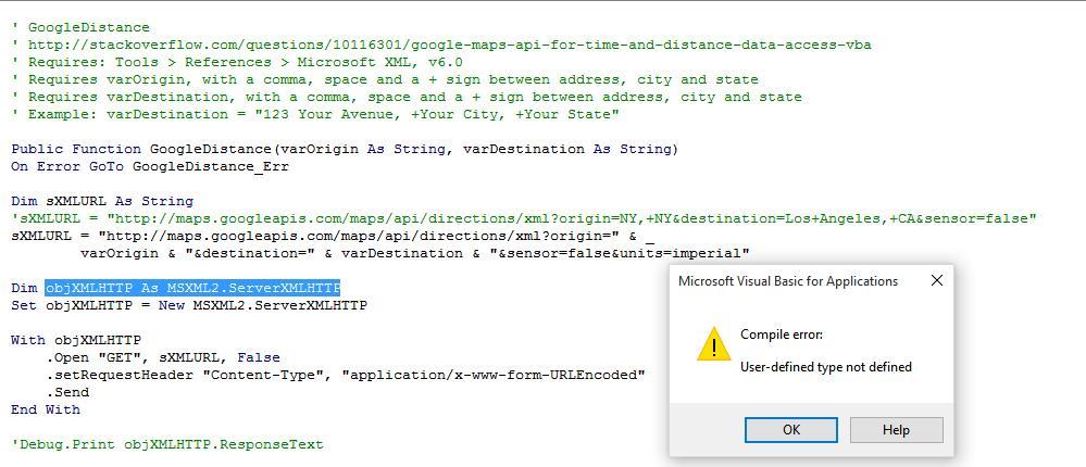 access 2013 windows 7 to windows 10 portability issue microsoft