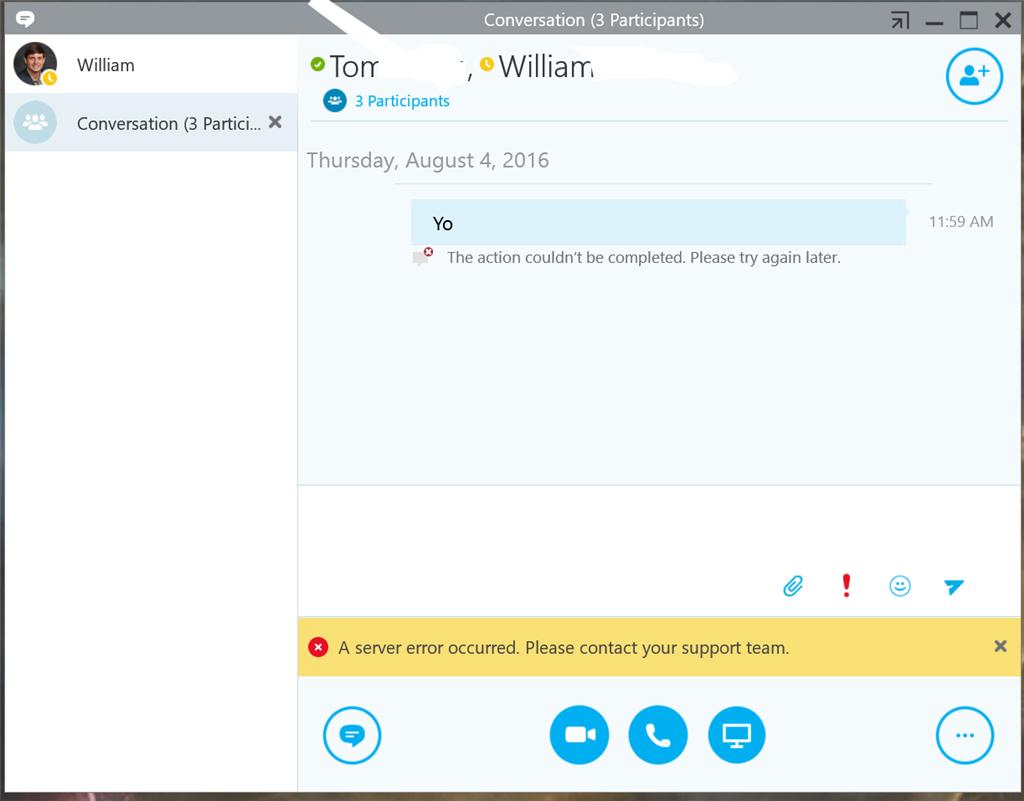 Skype For Business Zip Download - BSNIES