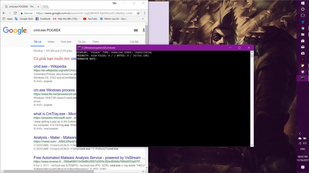 cmd.exe windows 10 download