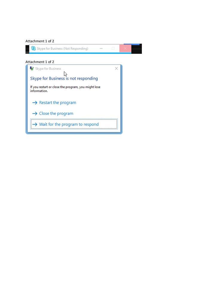 microsoft activate windows bug