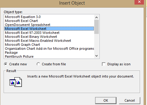Visio 2016 is unable to edit excel 365 worksheet object - Microsoft ...