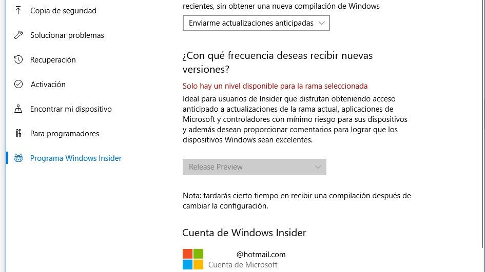 activar office 365 windows 10 sin programas