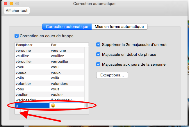 Emoticones Outlook 2016 Pour Mac Microsoft Community
