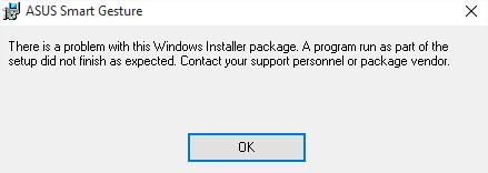 Asus U56E Synaptics Touchpad Windows 8 X64 Treiber