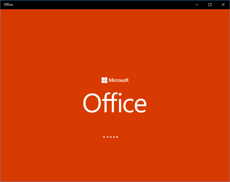Top 12 Microsoft Store Get App Not Working - Gorgeous Tiny