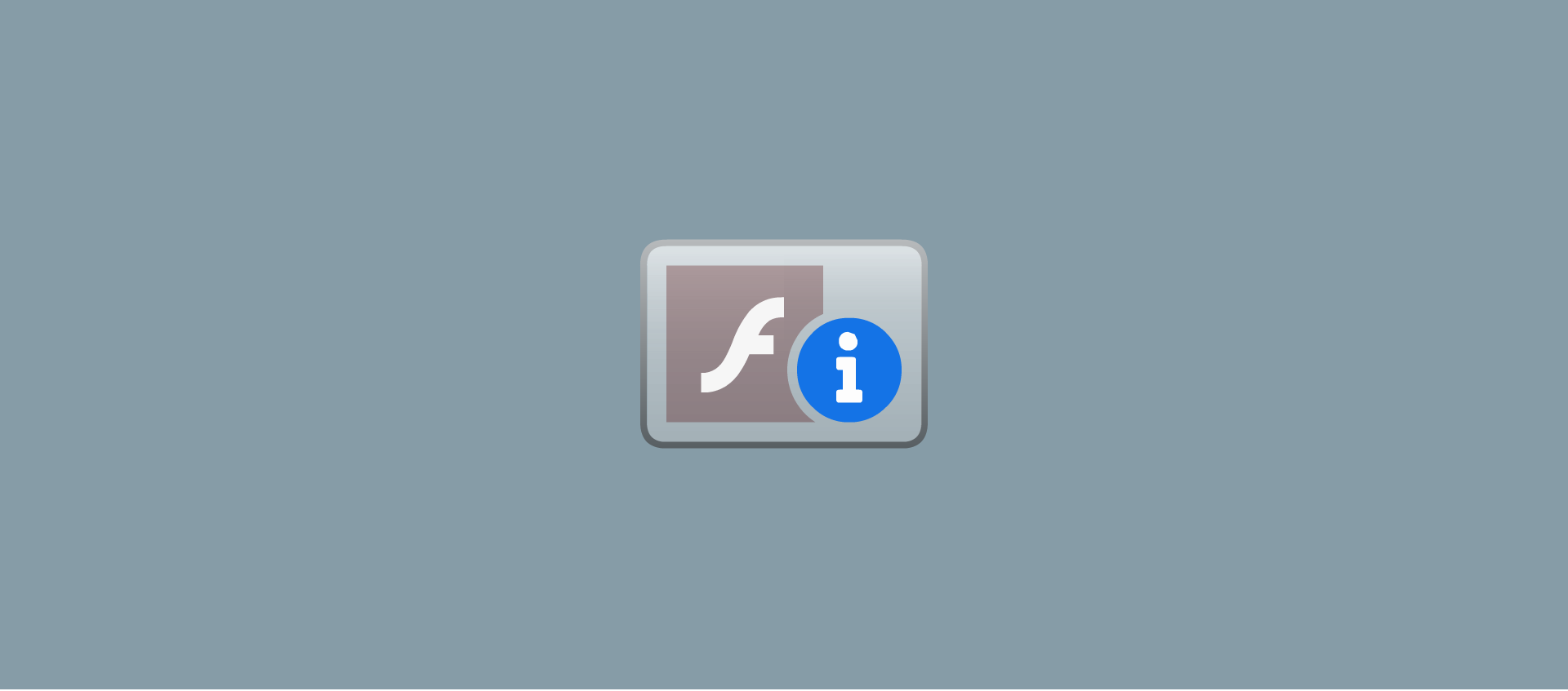 Internet Explorer 11 Enable Flash After 11 January 2021 Microsoft Community