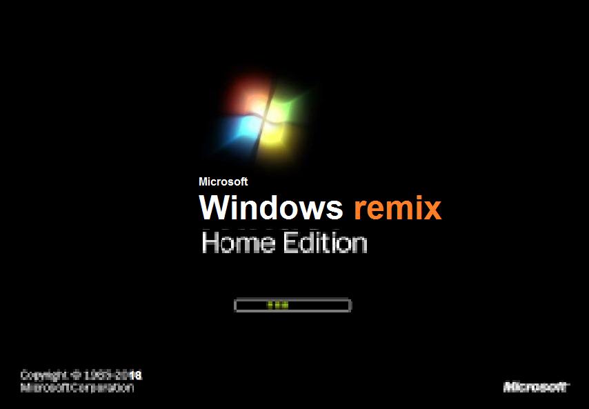 windows longhorn build 4074 iso download