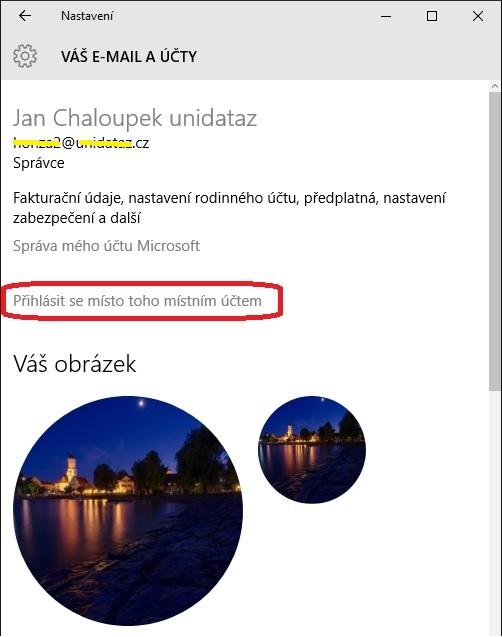 polské rande nl logowanie