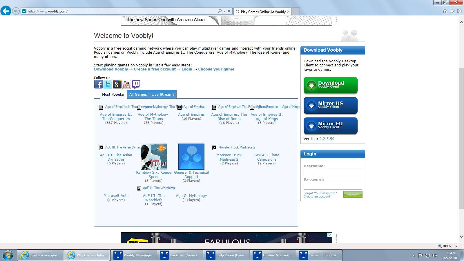 real downloader not working internet explorer 11