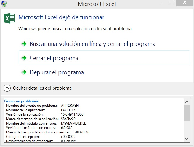 oleaut32.dll windows 10