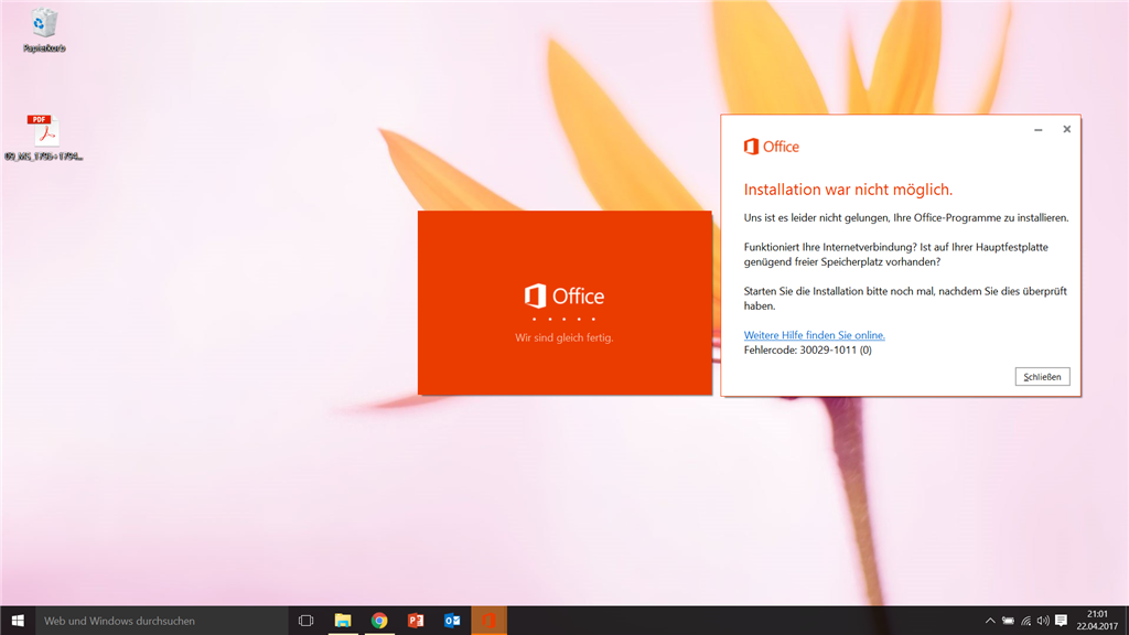 office 2016 professional plus sprachpaket
