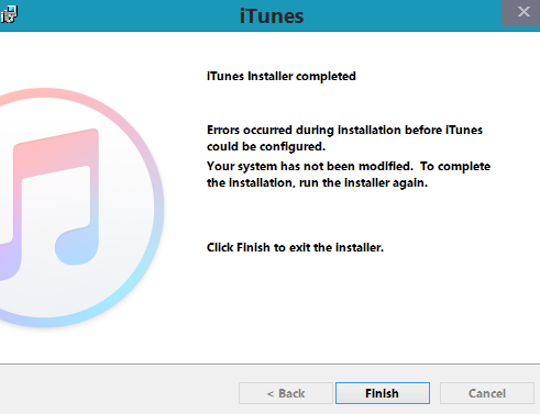 install itunes for windows 8.1