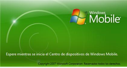 drvupdate amd64 exe windows 7