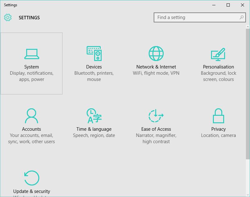 Windows 10: Bluetooth Not Working - Microsoft Community