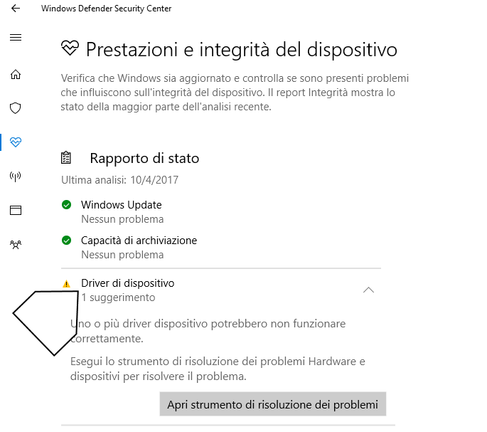cisco anyconnect secure mobility client download windows 10 free