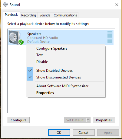 0x800706be Windows 7