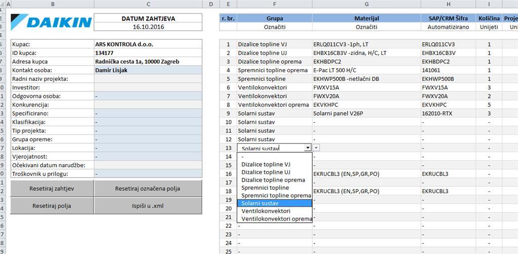 combobox from data validation drop down list microsoft community