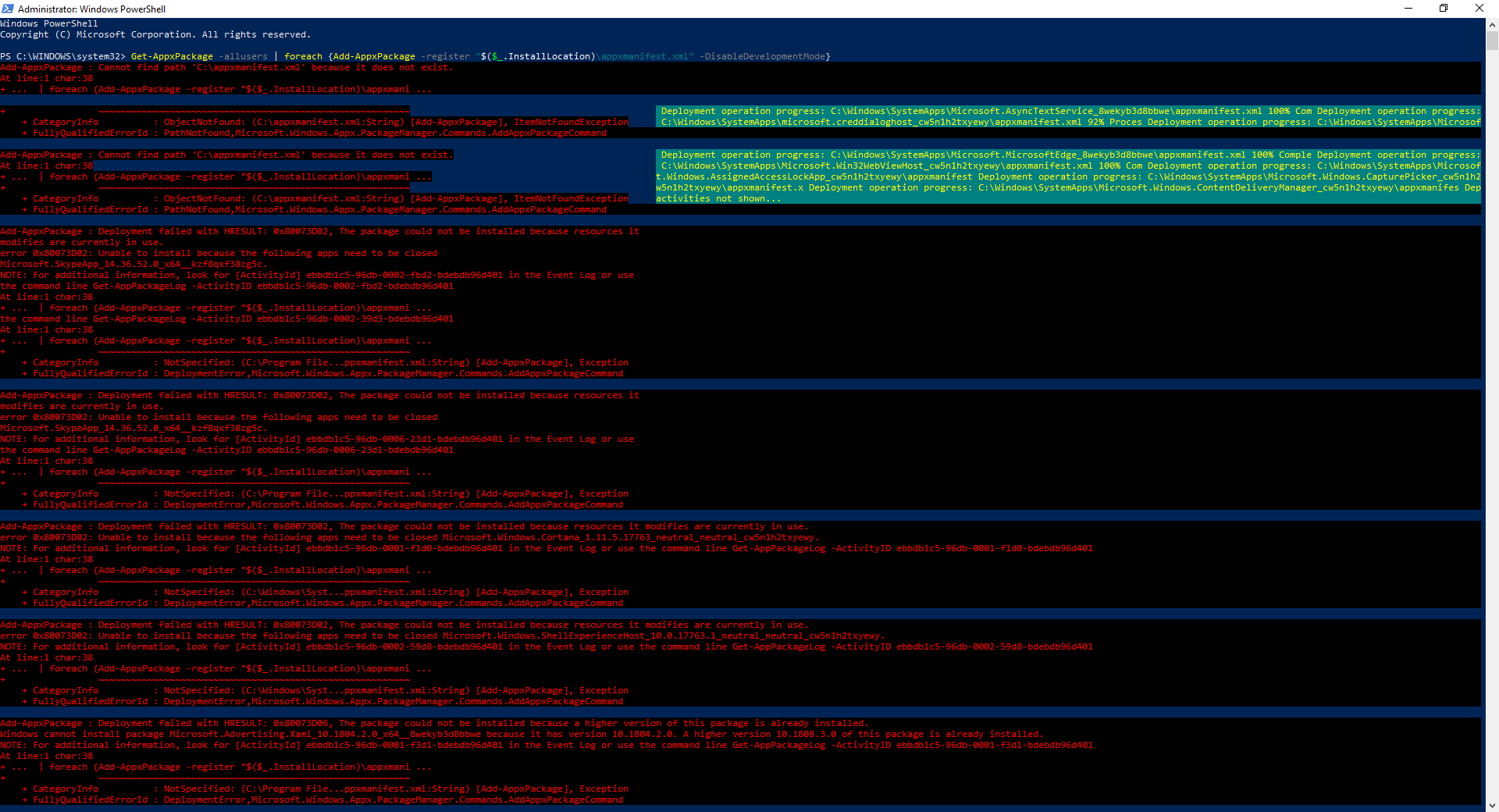 Microsoft News App Crashes Microsoft Community