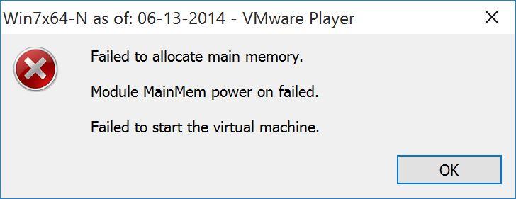 vmware player 6.0.5 download