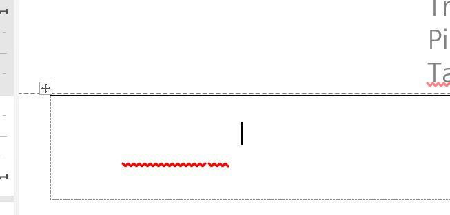 how to change spacing between lines in word 2010