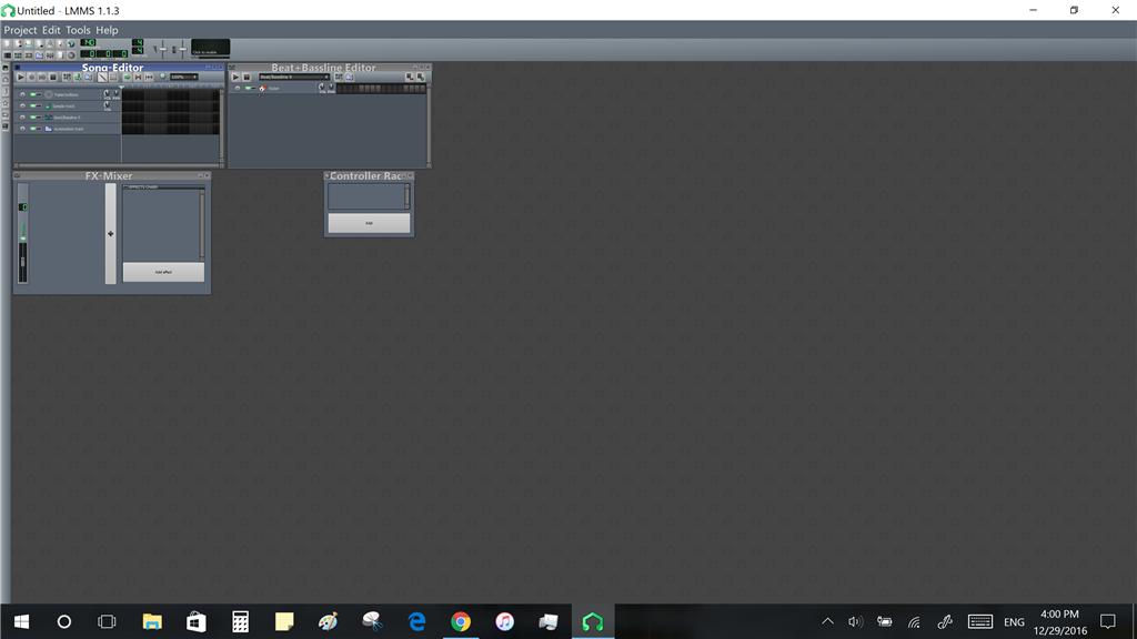 Lenovo Yoga windows 10 screen resolution problem - Microsoft Community
