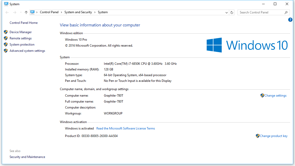 how to upgrade windows 10 version 1607 to 1709