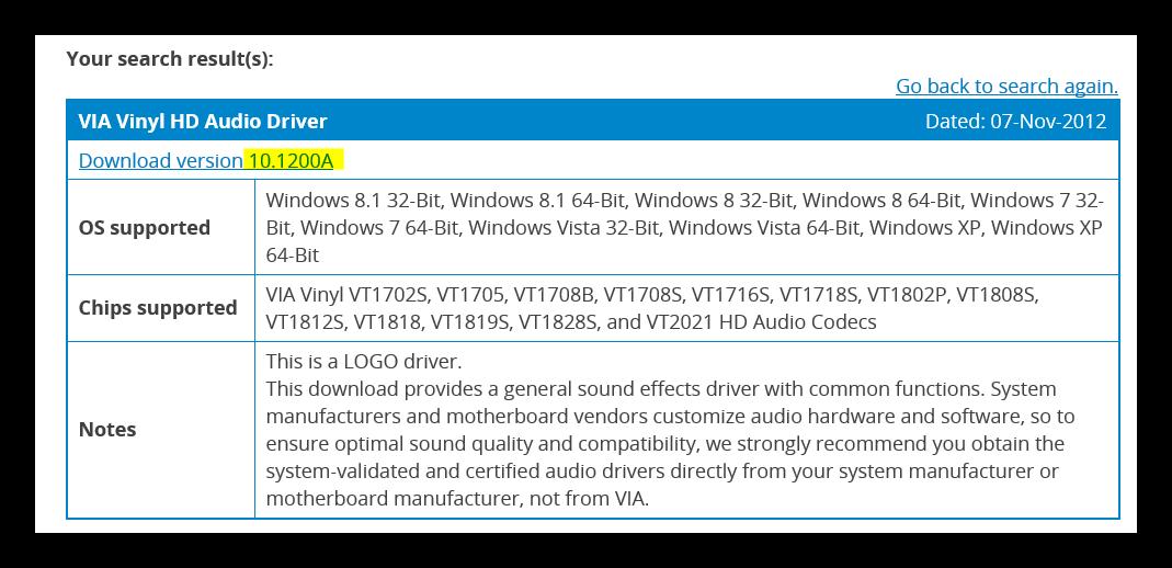 hd vdeck download windows 7 64 bit