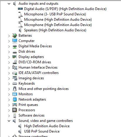 ASUS N55SF REALTEK AUDIO DRIVERS FOR PC