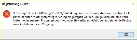 Einträge aus Textdatei in KeePass importieren