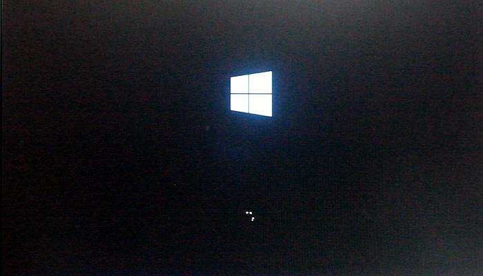 Repairing Windows/Boot - Microsoft Community