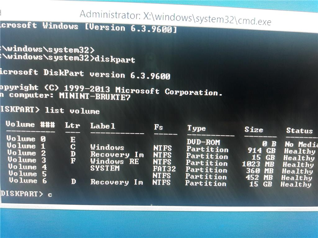 how to modify C:\Program Files\WindowsApps and what are