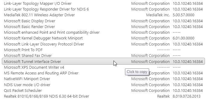 Mediatek Bluetooth Driver Windows 10 Hp - addictdagor