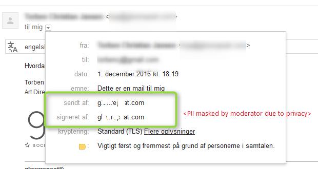 Undelivered Mail Returned To Sender Virus