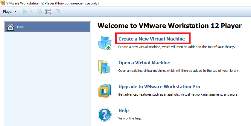 vmware workstation for windows 10 free download