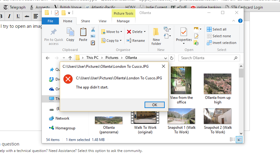 how to change apps that open on startup windows 10