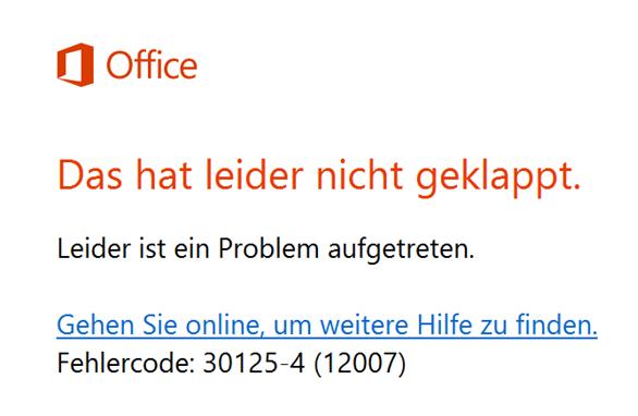 microsoft office 2016 sprachpaket
