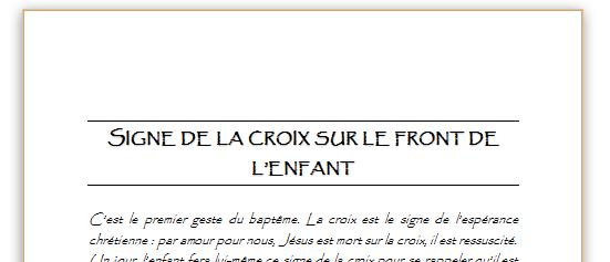 Word Impression Bordure De Paragraphe Qui Ne S Imprime Pas